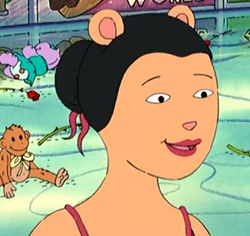 Michelle Kwan character S6.png
