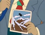 Mount Everest Chips