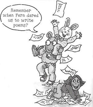 Poetry Club.png