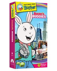 Postcards-from-Buster-Busters-Buddies-(VHS).jpg