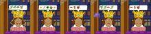 Game Tricks and Treats Francine-0.jpg