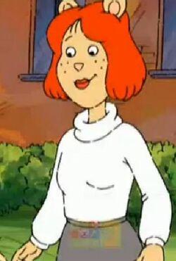 Mrs.Billings.JPG