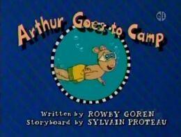 Arthur Goes to Camp 10.JPG