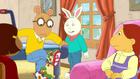 Arthur's Big Meltdown Main Image.png