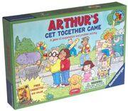 Arthur's get together game.jpg
