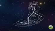 Constellations5