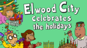 Elwood City Celebrates the Holidays.png