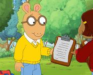 Arthur's Park card image 5