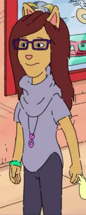 Lucy's mother.png