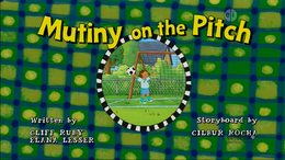 Mutiny on the Pitch Title Card.png