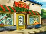 Pizza Paula's
