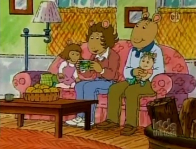 Arthur Goes to Camp 48.jpg