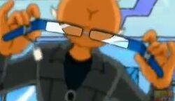 Helmutite glasses.jpg