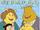 Big Brother Binky (DVD)