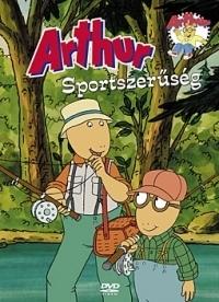 Arthur: Sportszerűség
