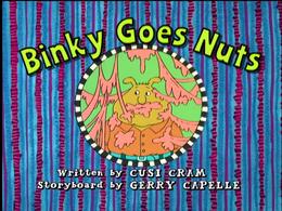 Binkygoesnuts.png