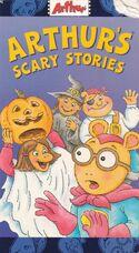 Arthur's Scary Stories VHS.jpg