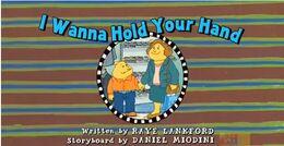 I Wanna Hold Your Hand Title Card.jpg