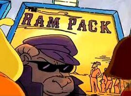 The ram pack.jpg