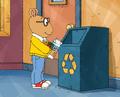 Arthur's Park card image 4