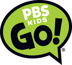 PBS Kids Go!