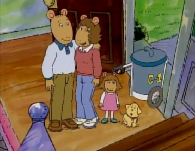 Arthur Cleans Up 74.jpg