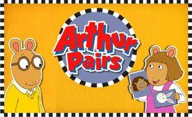 Arthur Pairs Game.jpg