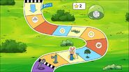 Game Arthurs Park 01