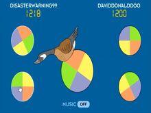 Game Virtual Goose.jpg