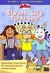 Elwood City Turns 100 (DVD)