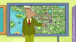 Getsmart - elwood city map.jpg