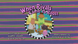 When Rivals Came to Roost Title Card.png