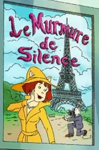 Le Murmure de Silence