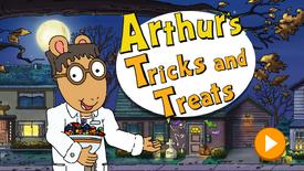Arthur's Tricks and Treats.png