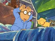 0608b 19 Arthur