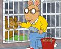 Arthur's Park card image 11