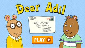 Dear Adil game.png