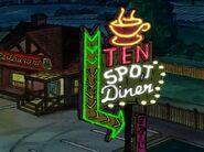 1001ab 22 Ten Spot Diner