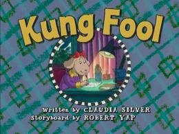 Kung Fool Card.png