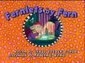 Fernlets by Fern Card