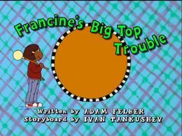 Francine's Big top trouble.png