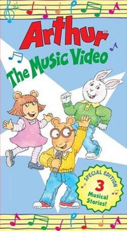 Arthur-TheMusicVideoVHS.jpeg