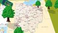 Ohiomap