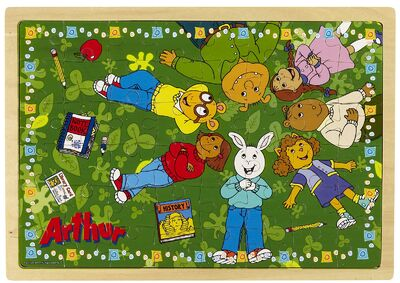 ArthurPuzzle000.jpg