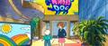 Buster and Bitzi in Rabbid Dog Headquarters01