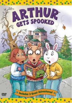 Arthurgetsspookedvideo.png
