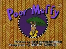 Poor Muffy! Title Card.png
