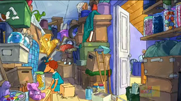 Prunella the Pack Rat.png