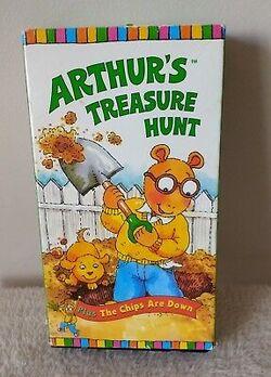 Arthur-Arthurs-Treasure-Hunt-VHS-1999.jpg