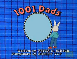 1001 Dads Title Card.png